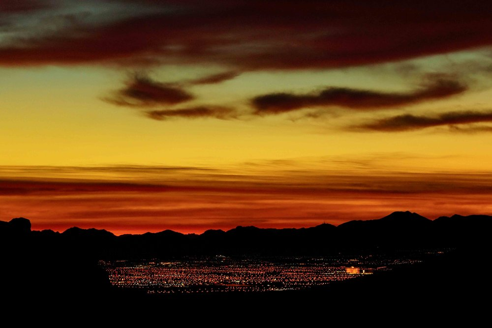 Valley of Fire 29-17.jpg