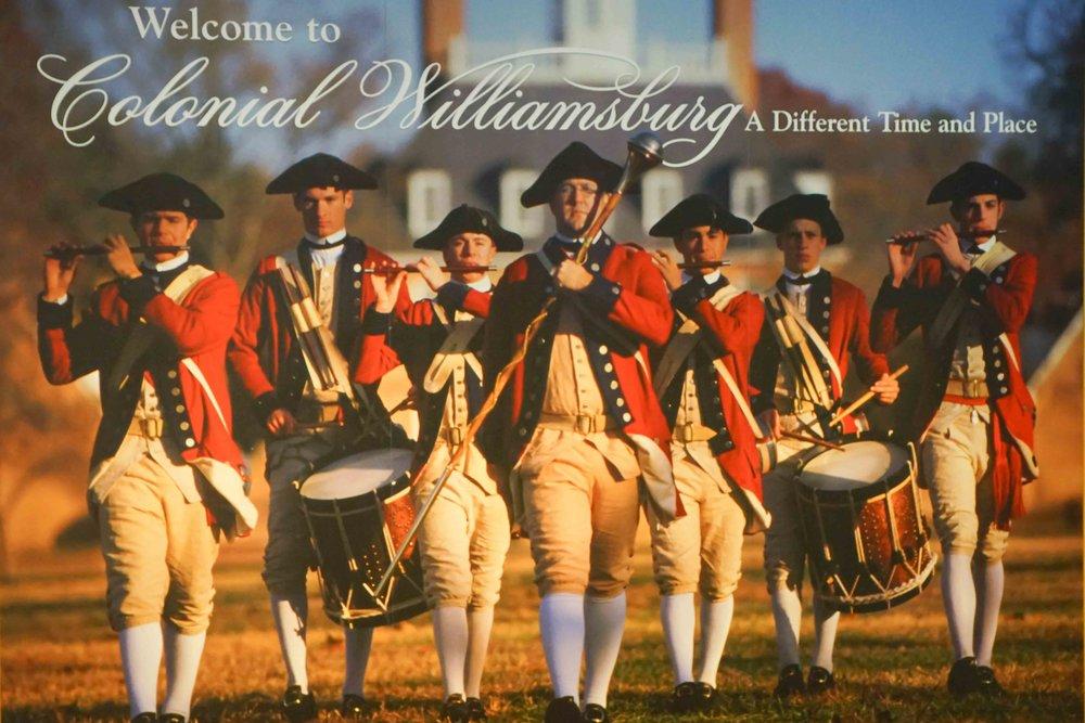 Williamsburg 1-45.jpg