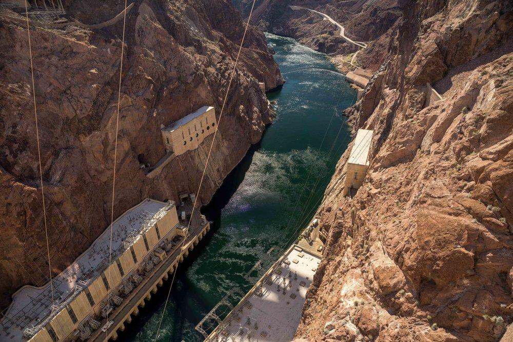 Hoover Dam 1-4.jpg