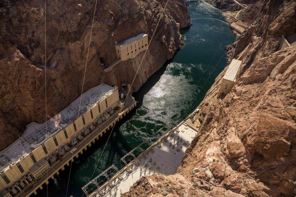 Hoover Dam 1-5.jpg