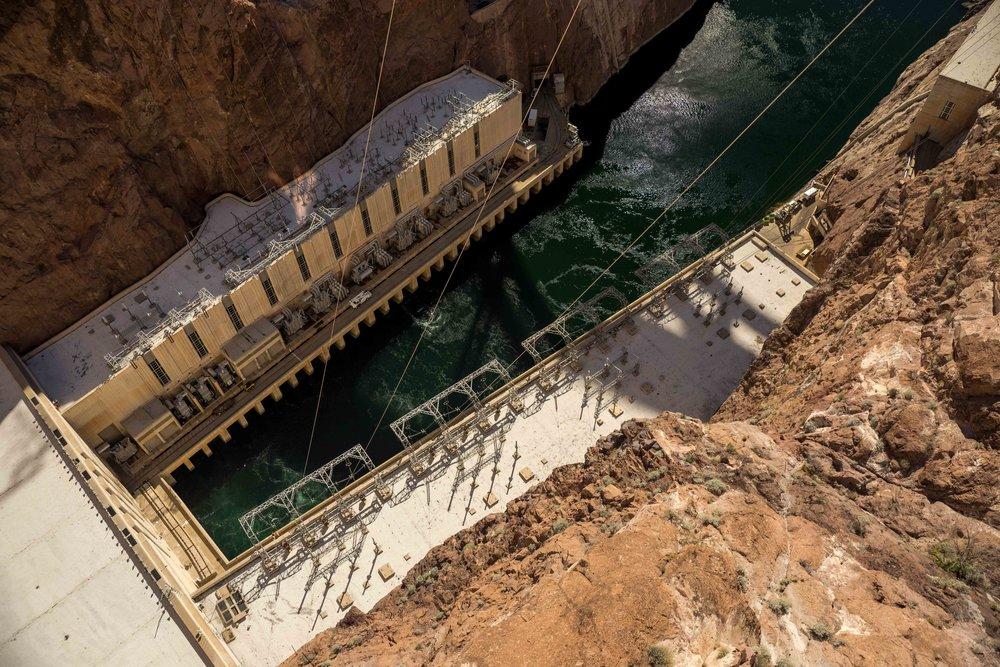 Hoover Dam 1-6.jpg