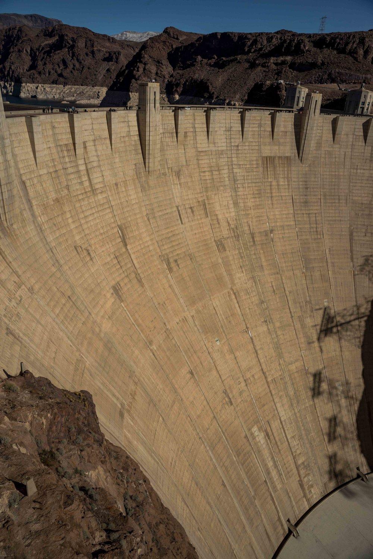 Hoover Dam 1-8.jpg