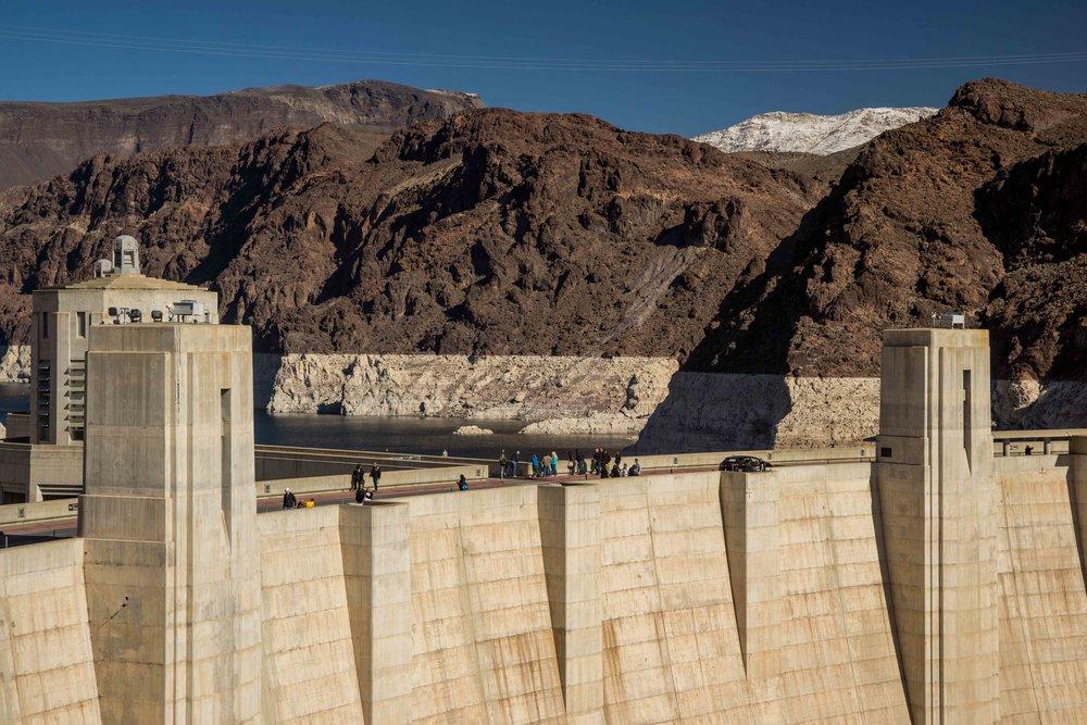Hoover Dam 1-9.jpg