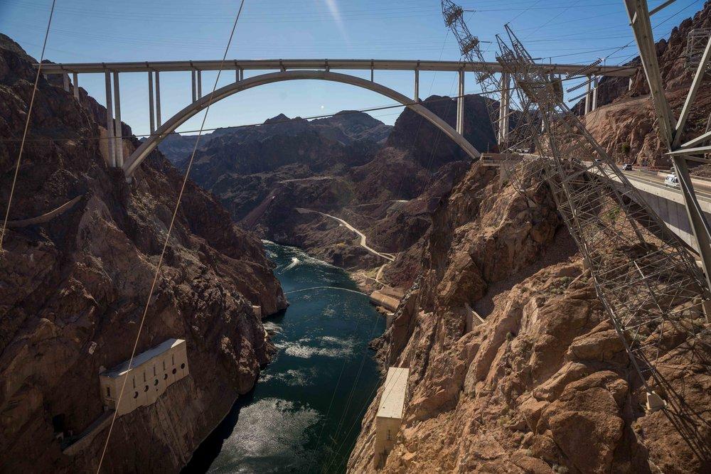 Hoover Dam 1-10.jpg