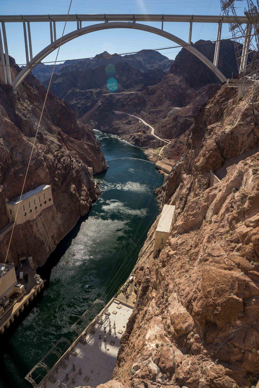 Hoover Dam 1-11.jpg