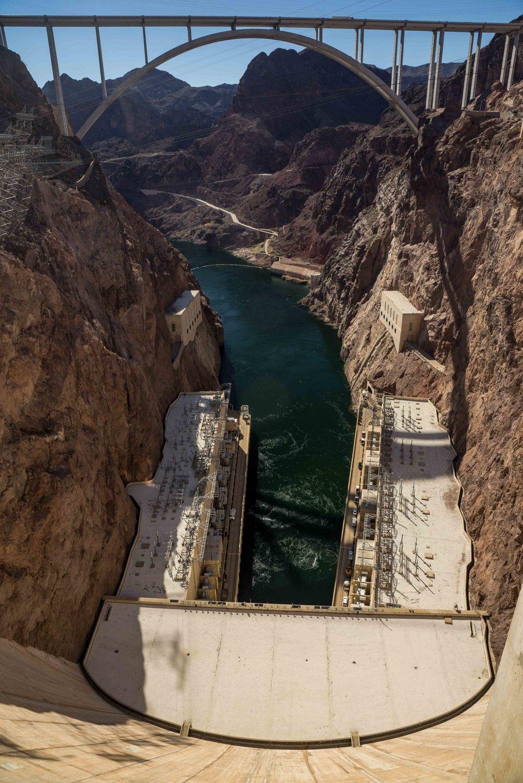 Hoover Dam 1-13.jpg