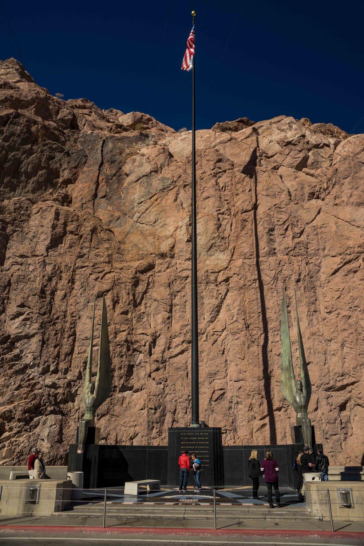 Hoover Dam 1-12.jpg