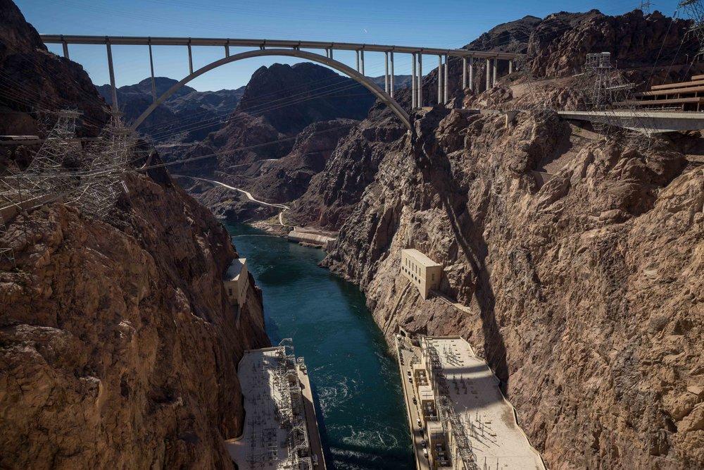 Hoover Dam 1-15.jpg