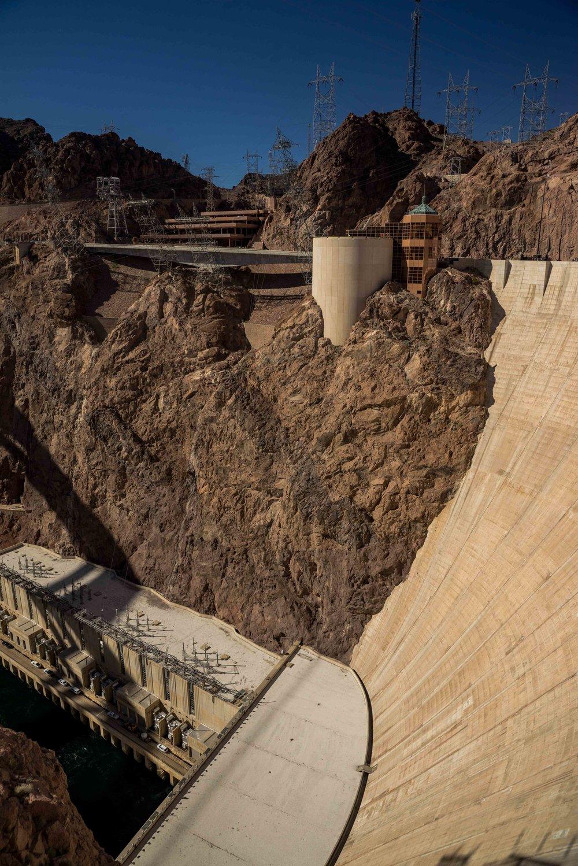Hoover Dam 1-17.jpg