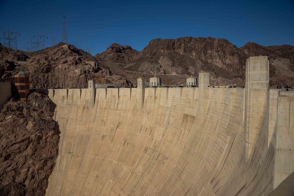 Hoover Dam 1-18.jpg