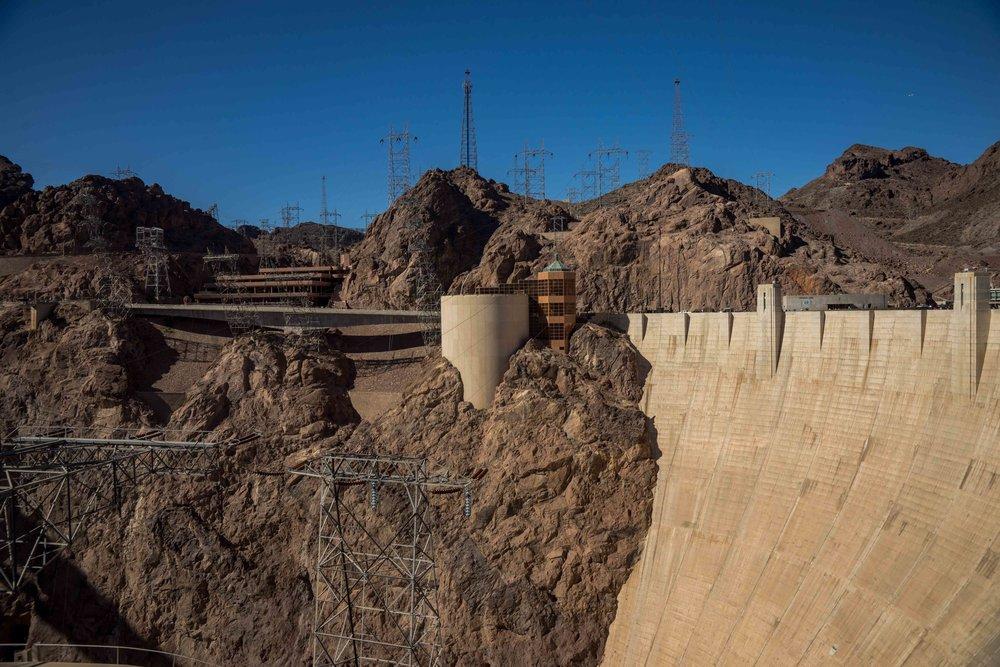 Hoover Dam 1-19.jpg