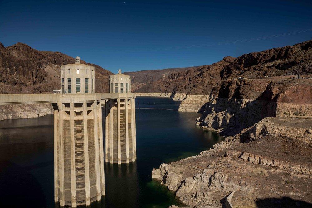 Hoover Dam 1-20.jpg