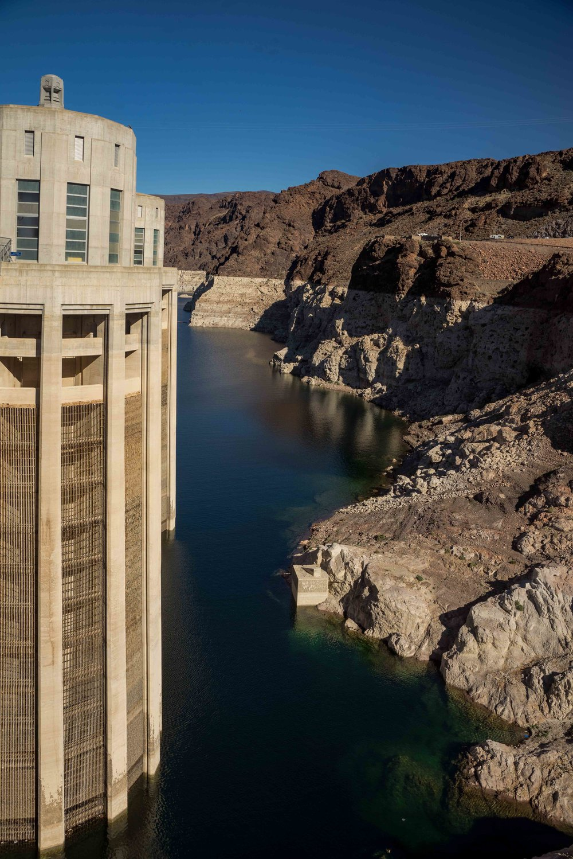 Hoover Dam 1-21.jpg
