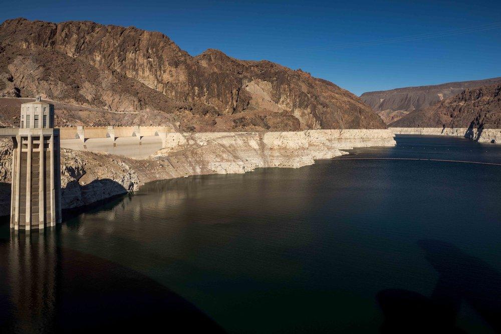 Hoover Dam 1-22.jpg