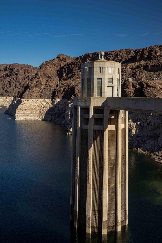 Hoover Dam 1-24.jpg