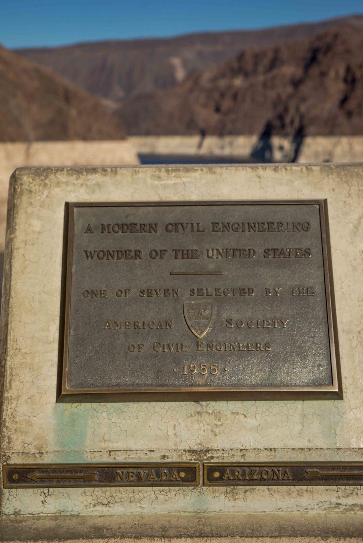 Hoover Dam 1-26.jpg