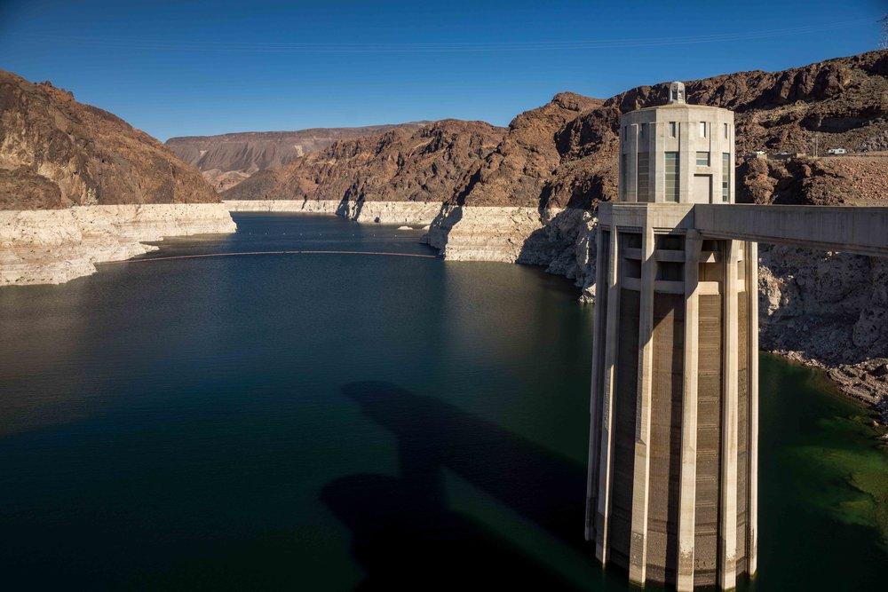 Hoover Dam 1-25.jpg
