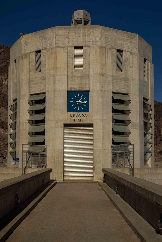 Hoover Dam 1-28.jpg