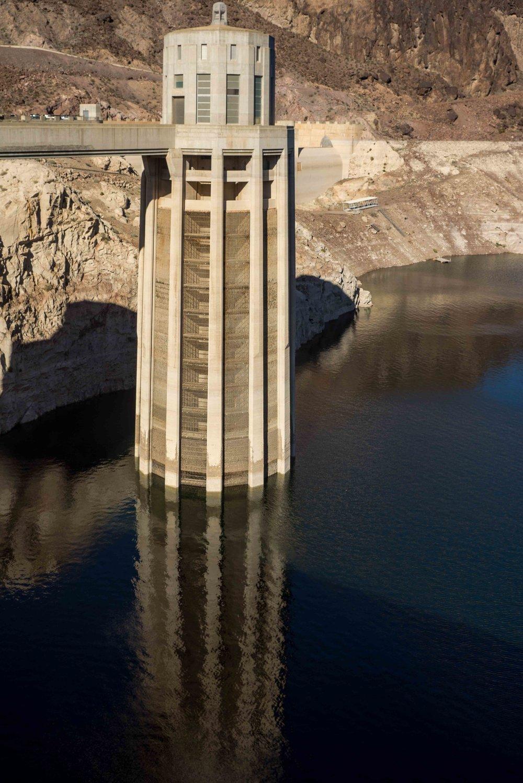 Hoover Dam 1-27.jpg
