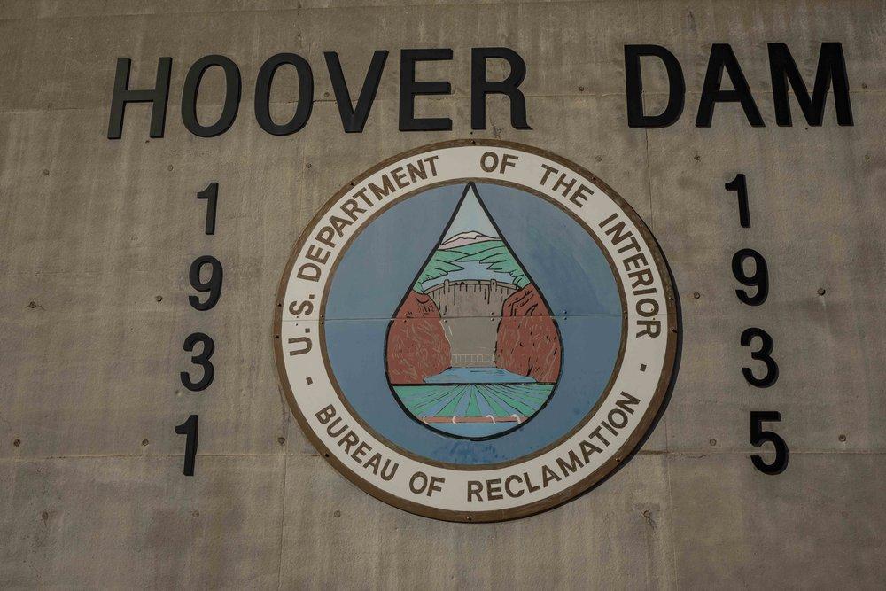 Hoover Dam 1-30.jpg