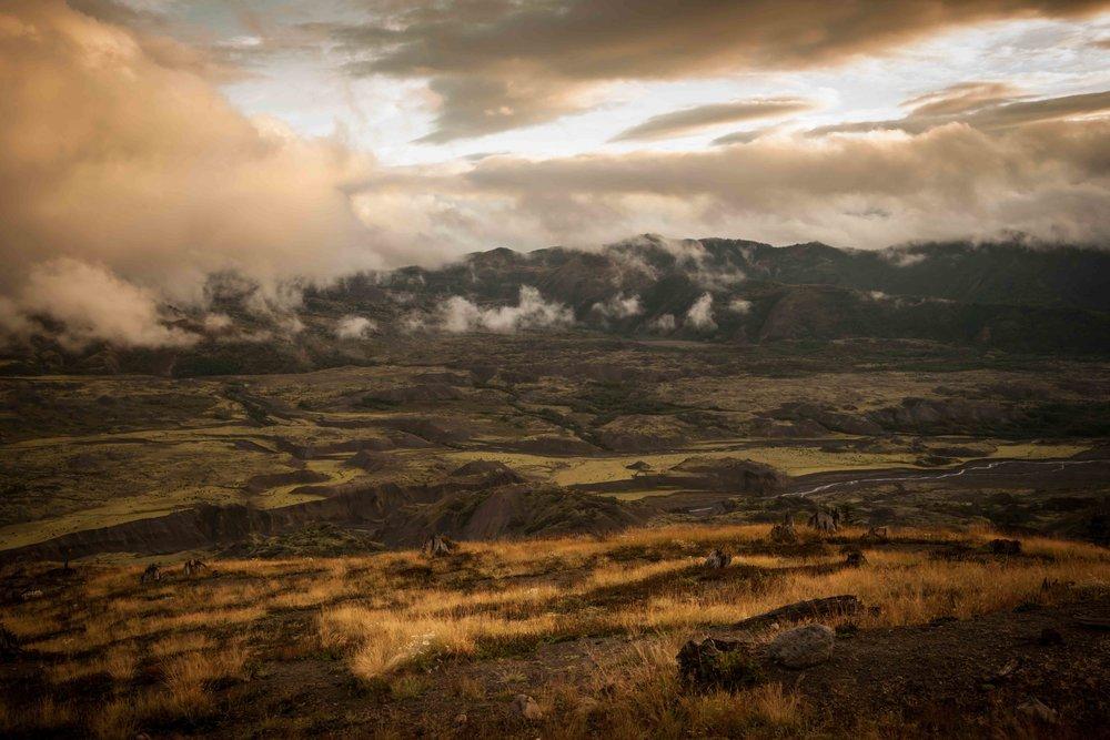 Mt Helen 1-8.jpg