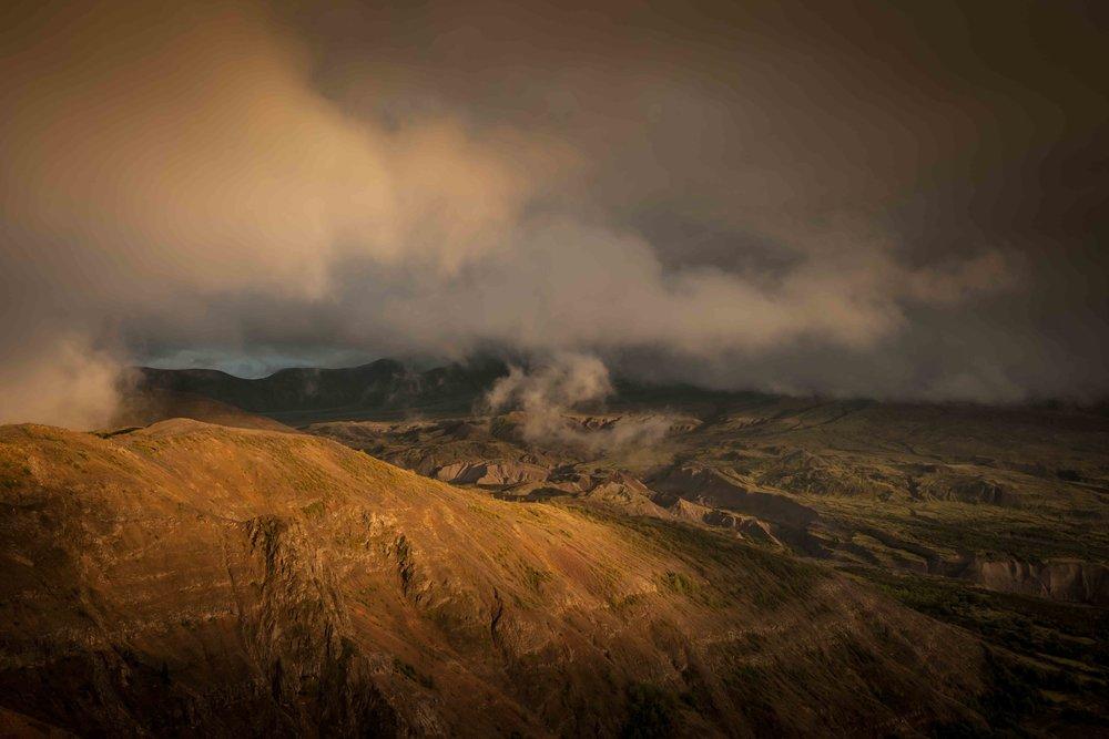 Mt Helen 1-3.jpg