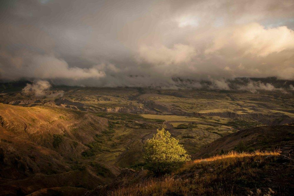 Mt Helen 1-2.jpg