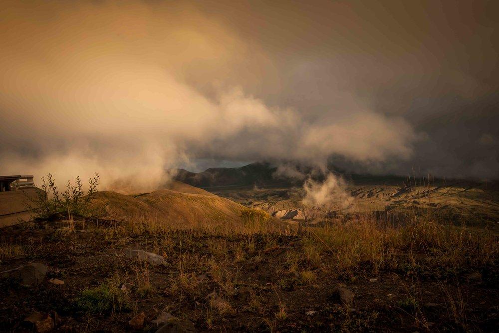 Mt Helen 1-5.jpg