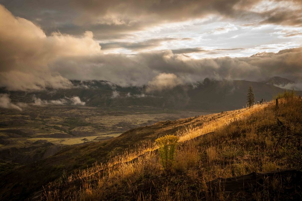 Mt Helen 1-4.jpg