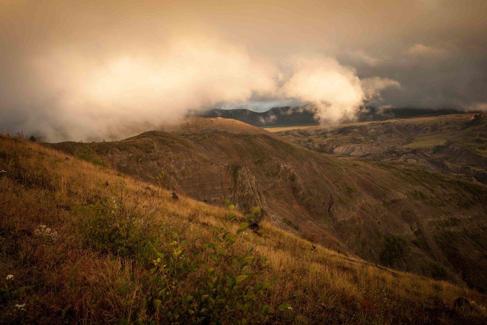 Mt Helen 1-7.jpg