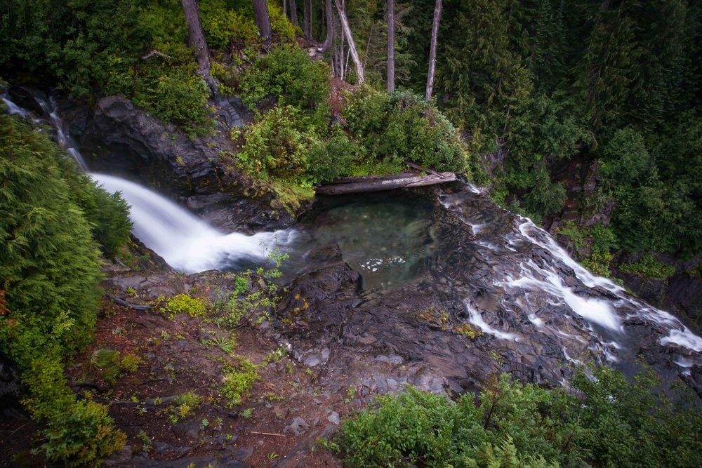 Mt Raineer 1.jpg