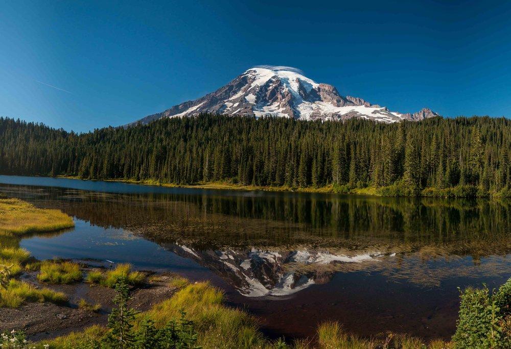 Mt Raineer 1-19.jpg