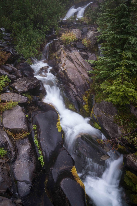 Mt Raineer 1-6.jpg