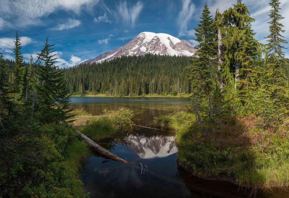 Mt Raineer 1-17.jpg