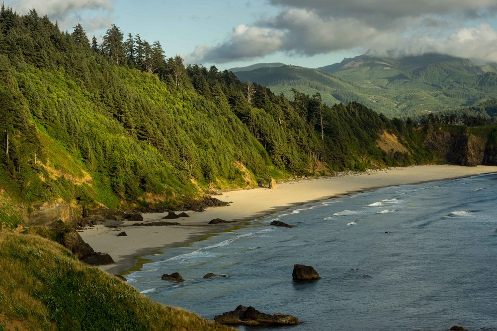 Oregon 2.jpg