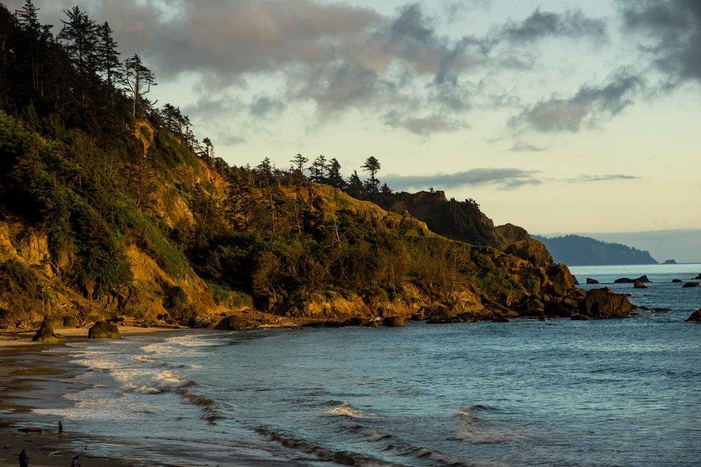 Oregon 2-4.jpg