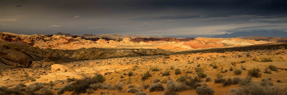 Valley of Fire 1.jpg