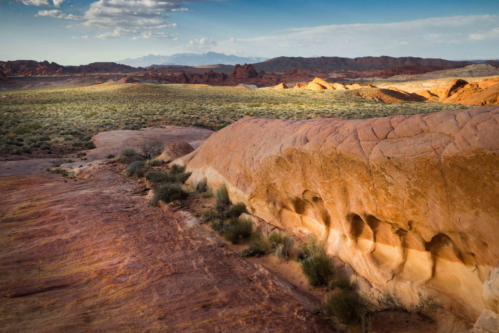 Valley of Fire 20.jpg