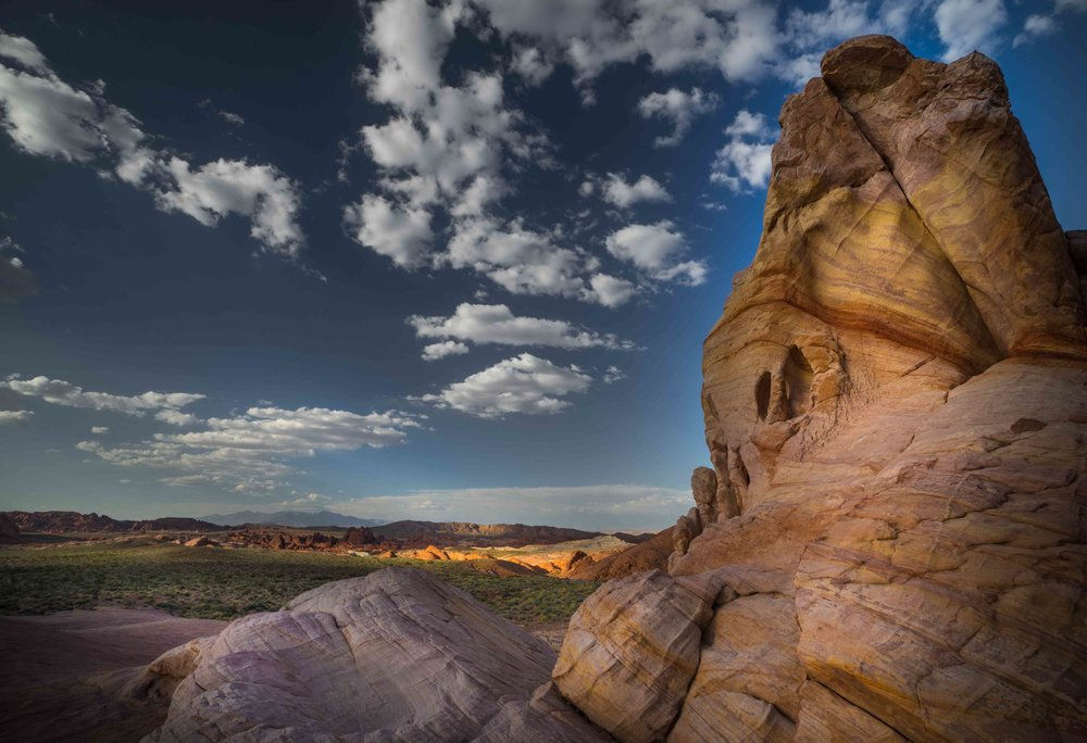 Valley of Fire 19.jpg