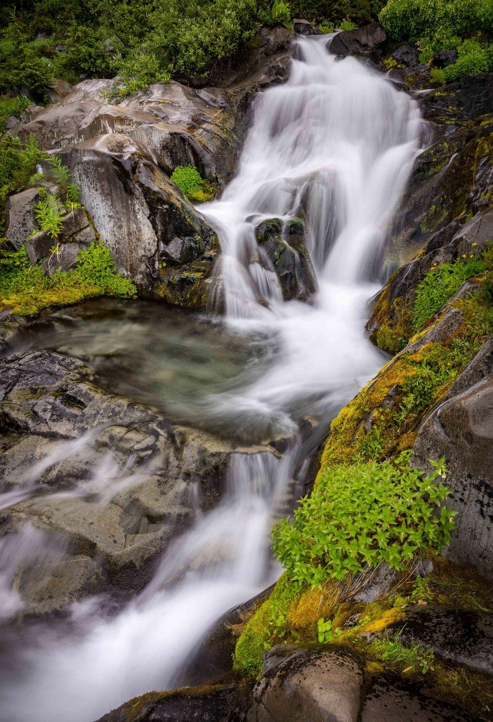 Mt Raineer 20-10.jpg