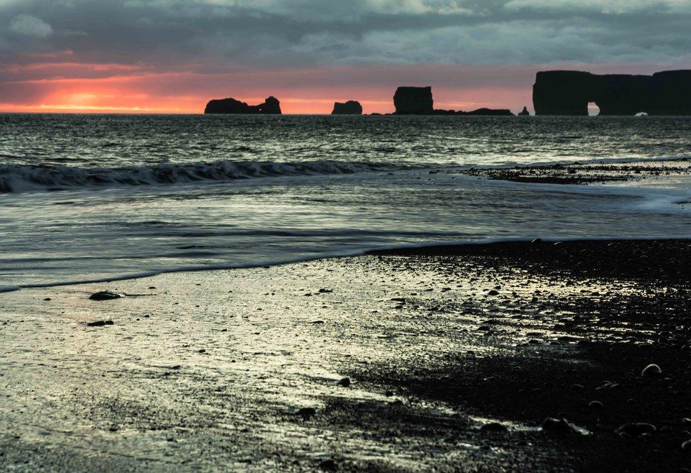 Iceland 88.jpg