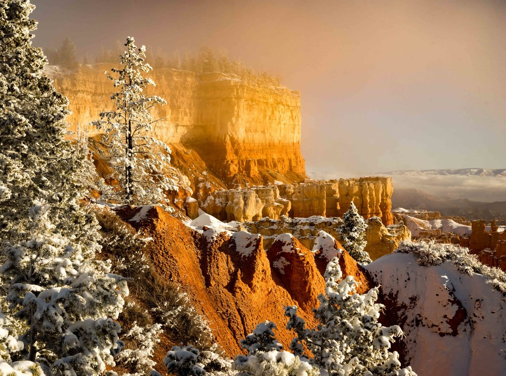 Bryce Canyon_-6.jpg