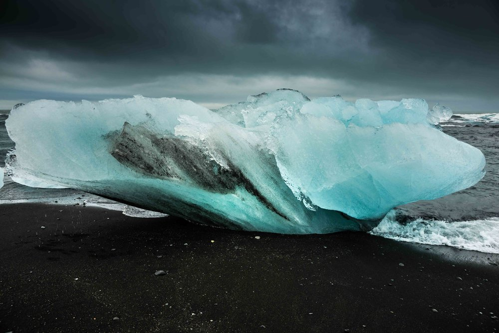 Iceland 83.jpg