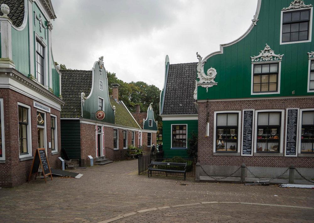 Nederland 10-01-2017 Dev LR-145.jpg