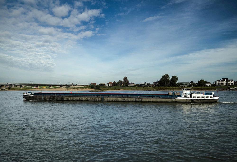 Nederland 10-01-2017 Dev LR-53.jpg