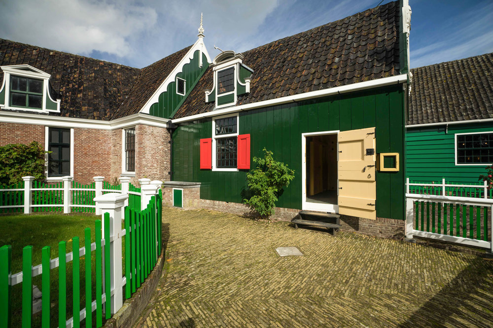 Nederland 10-01-2017 Dev LR-131.jpg