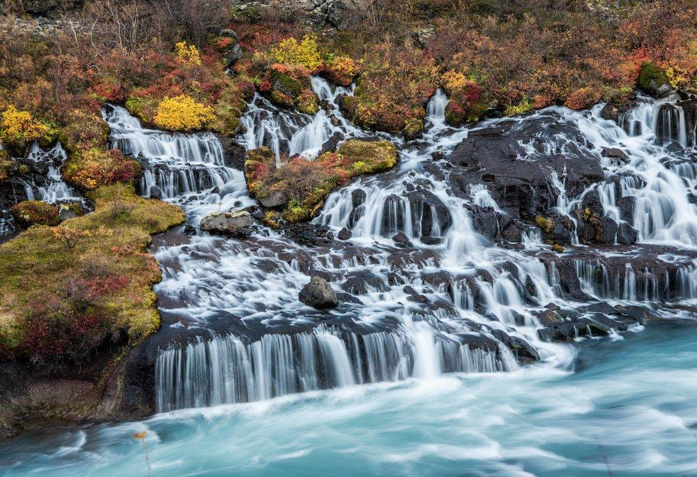 Iceland 2017 Dev LR.jpg