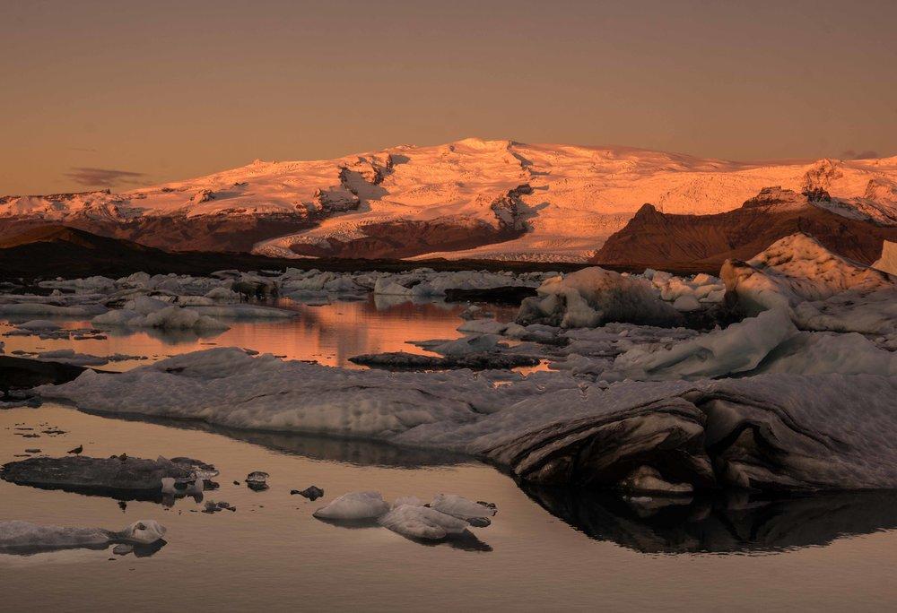 Iceland 2017 Dev LR-185.jpg