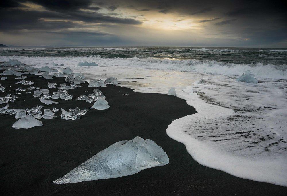Iceland 2017 Dev LR-105.jpg
