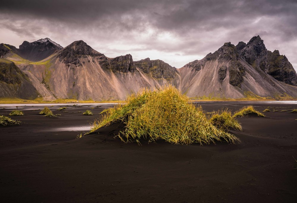 Iceland 2017 Dev LR-140.jpg